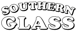 Southern Glass