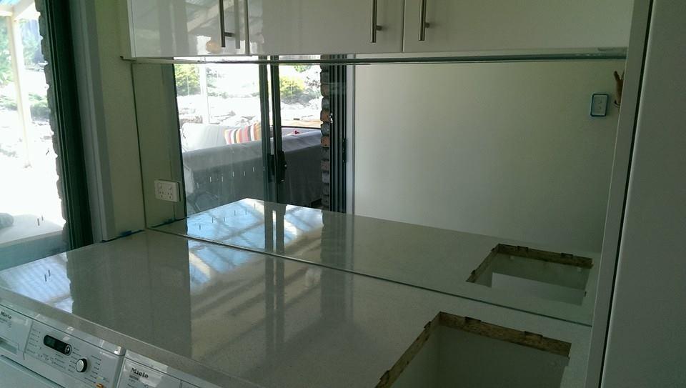 Glass Splashbacks Southern Glass